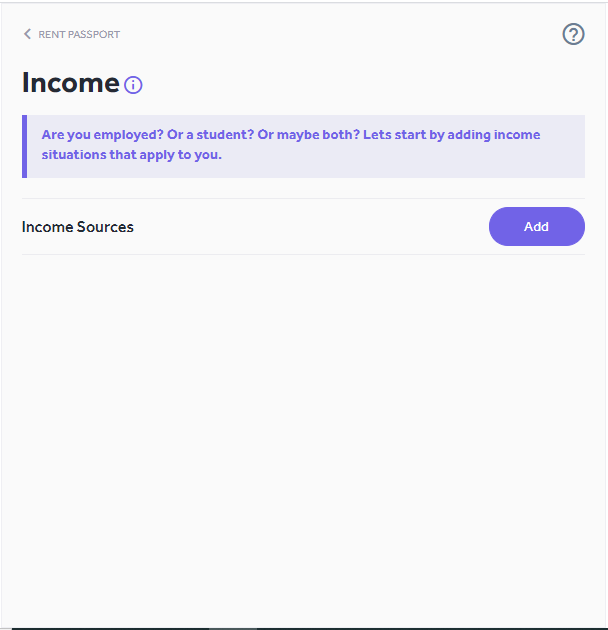 blank_income_source.PNG
